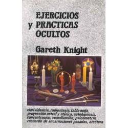 EJERCICIOS Y PRACTICAS OCULTOS