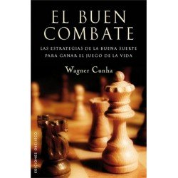 BUEN COMBATE EL