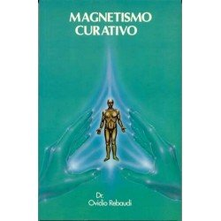 MAGNETISMO CURATIVO AL ALCANCE DE TODOS