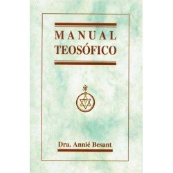 MANUAL TEOSOFICO