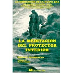 MEDITACION DEL PROTECTOR INTERIOR LA