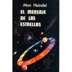 MENSAJE DE LAS ESTRELLAS EL