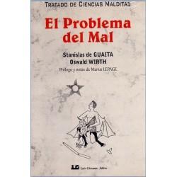 PROBLEMA DEL MAL EL