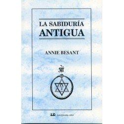 SABIDURIA ANTIGUA LA