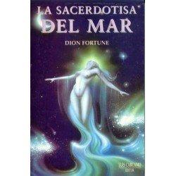SACERDOTISA DEL MAR LA