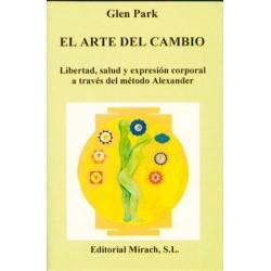ARTE DEL CAMBIO EL