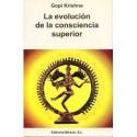 EVOLUCION DE LA CONSCIENCIA SUPERIOR LA