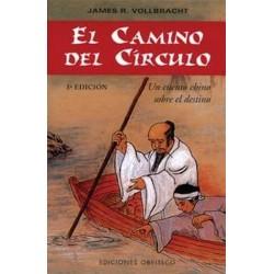 CAMINO DEL CIRCULO EL