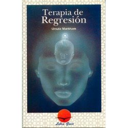 TERAPIA DE REGRESION