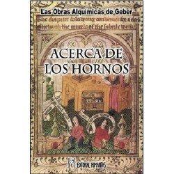 ACERCA DE LOS HORNOS