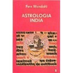ASTROLOGIA INDIA