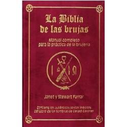 BIBLIA DE LAS BRUJAS. LA (EDICIÓN ESPECIAL)