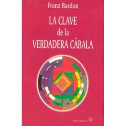 CLAVE DE LA VERDADERA CÁBALA LA