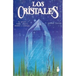 CRISTALES LOS