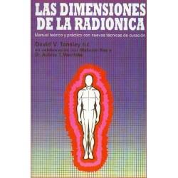DIMENSIONES DE LA RADIONICA LAS
