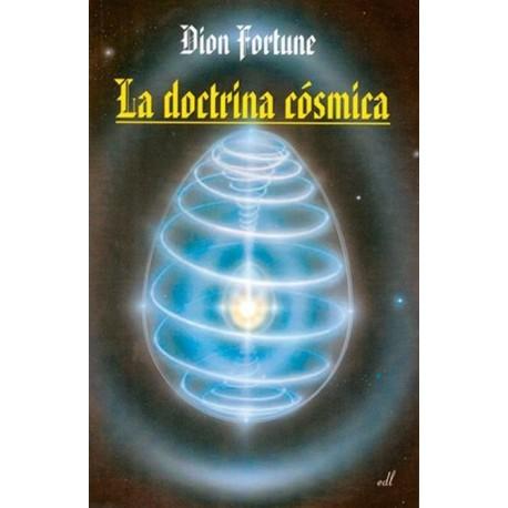 DOCTRINA COSMICA LA