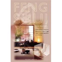 FENG SHUI GUIA PRACTICA