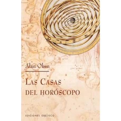 CASAS DEL HOROSCOPO LAS