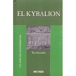 KYBALION EL