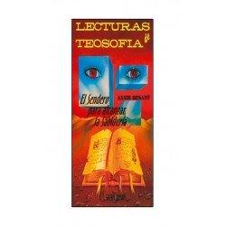 LECTURAS DE TEOSOFIA