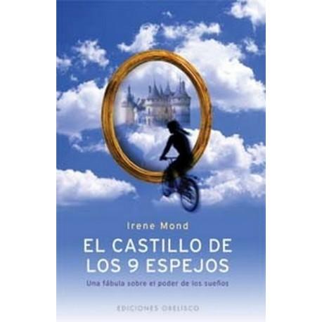 CASTILLO DE LOS 9 ESPEJOS EL