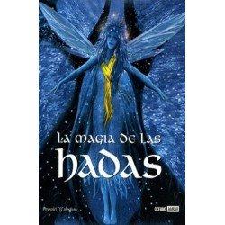 MAGIA DE LAS HADAS LA