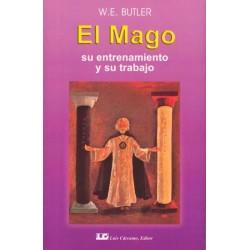 ESENCIA DEL YOGA, LA. Vol. I