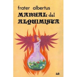 MANUAL DEL ALQUIMISTA