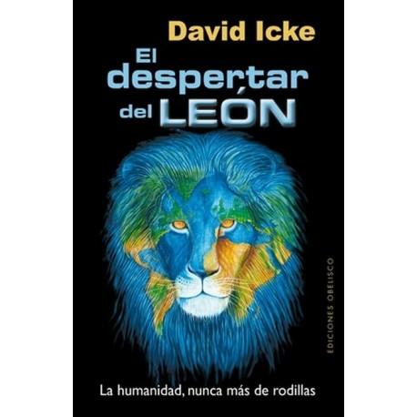 DESPERTAR DEL LEON EL