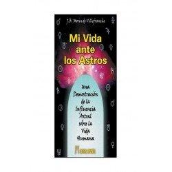 ESENCIA DEL YOGA, LA. Vol. II