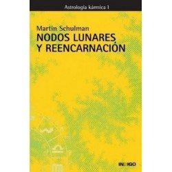 NODOS LUNARES Y REENCARNACION