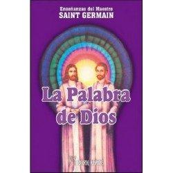 PALABRA DE DIOS l. LA