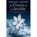 CIENCIA DE LO INVISIBLE LA