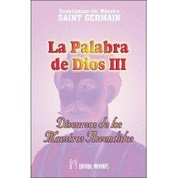 PALABRA DE DIOS III. LA