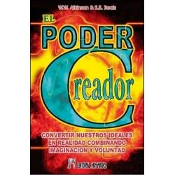 PODER CREADOR EL