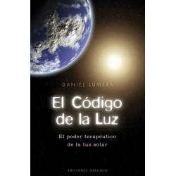 CODIGO DE LA LUZ EL