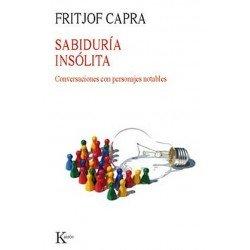 SABIDURIA INSOLITA