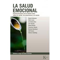 SALUD EMOCIONAL LA