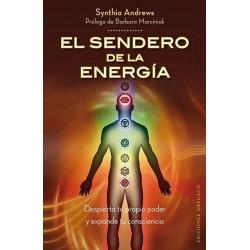 SENDERO DE LA ENERGIA EL