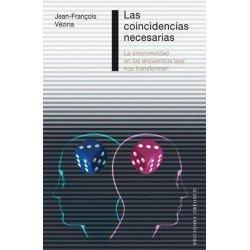 COINCIDENCIAS NECESARIAS LAS (BOL)
