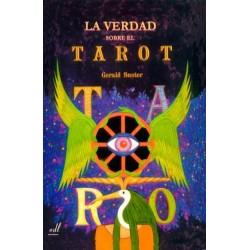 VERDAD SOBRE EL TAROT LA