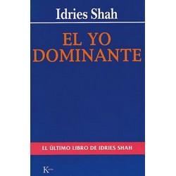 YO DOMINANTE EL
