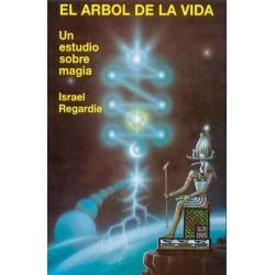 ARBOL DE LA VIDA. UN ESTUDIO SOBRE MAGIA