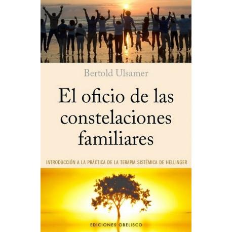 OFICIO DE LAS CONSTELACIONES FAMILIARES