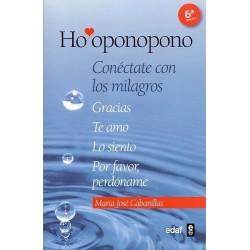 HO'OPONOPONO (edaf)