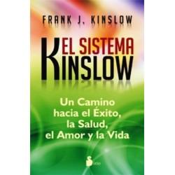 SISTEMA KINSLOW EL