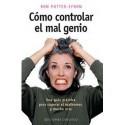 COMO CONTROLAR EL MAL GENIO