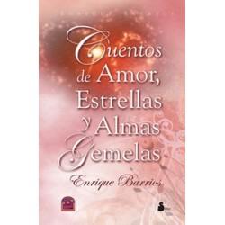 CUENTOS DE AMOR ESTRELLAS Y ALMAS GEMELAS