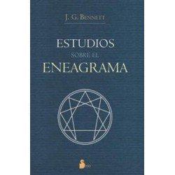 ESTUDIOS SOBRE EL ENEAGRAMA