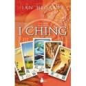 I CHING (ESTUCHE)